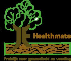 JE Healthmate
